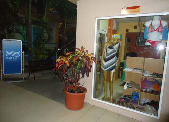 boutiquea2