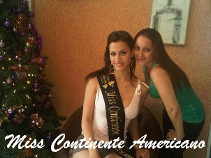 miss_continente1