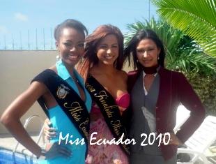 reinas2010