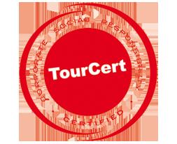 tourcert-png2