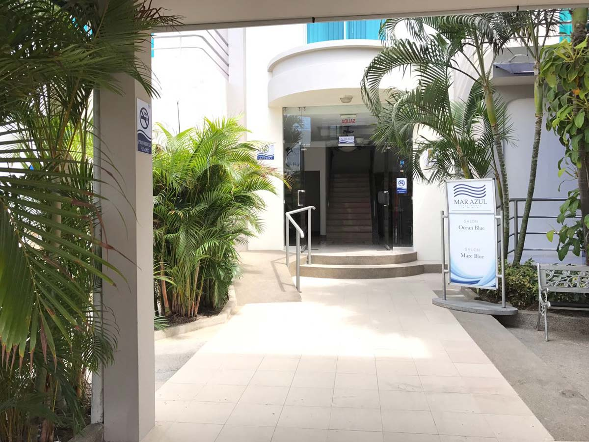 Ingreso-Hotel1